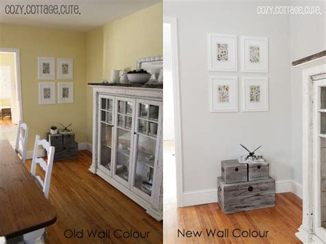 behr paint colors cozy cottage cozy cottage new living room dining room paint