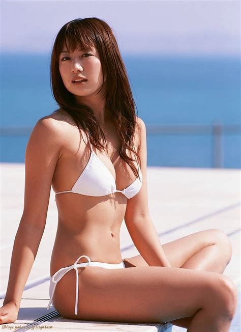 japanese model cursed japanese model thought to be responsible for boeing