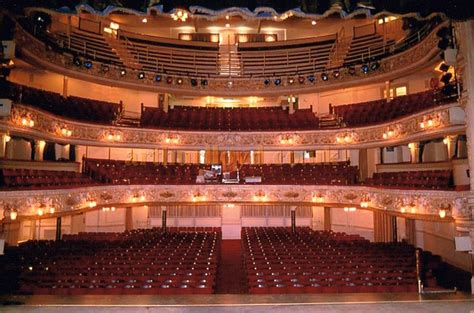 opera house theatre blackpool seating plan blackpool opera house seating plan numberedtype