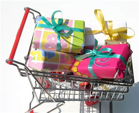 gift shopping meaningful giving gifts for seniors and caregivers easy