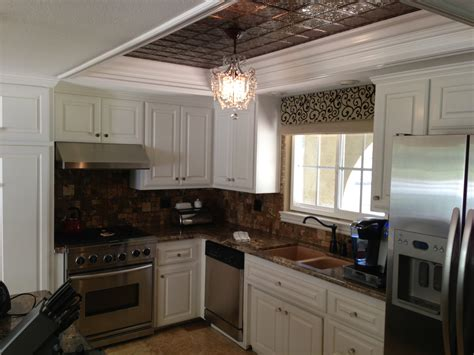 kitchen lighting remodel an inexpensive kitchen cabinet remodel vrieling