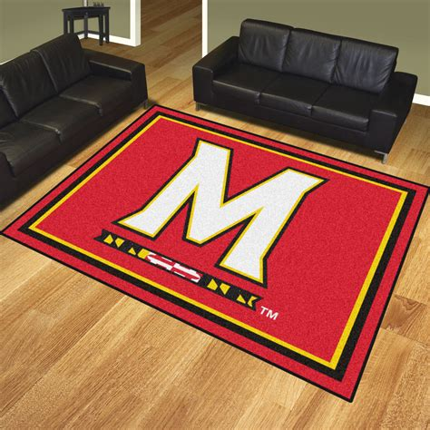 area rugs maryland rugs maryland rugs ideas