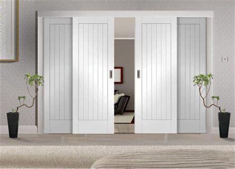 white room dividers best 25 room divider doors ideas on sliding