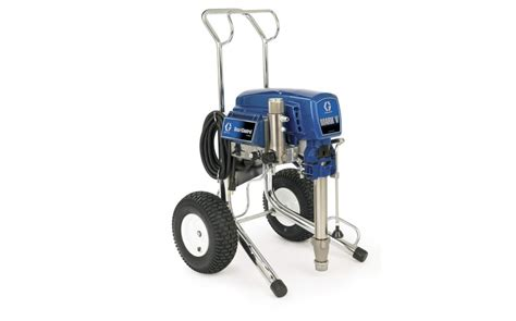 spray painter for hire paint sprayer for hire okayimage
