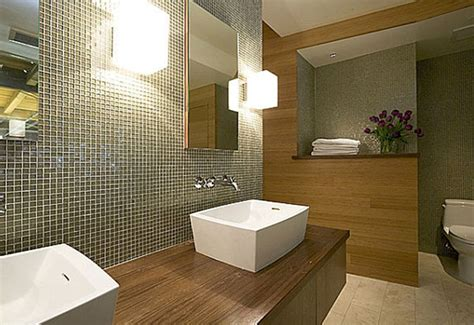 contemporary bathroom light modern bathroom vanity lights with track lighting