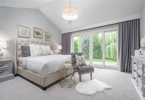 chic bedroom design master bedroom design and decorating ideas twipik