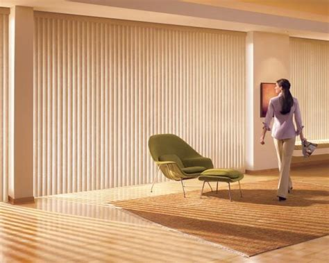 spray painting vertical blinds 31 best images about persianas verticales on
