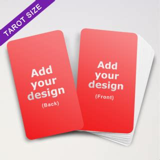 make your own tarot cards design your own personalized tarot cards