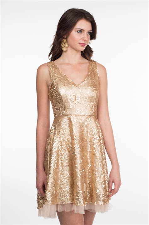 beaded gold dress gold beaded cocktail dress review clothing brand