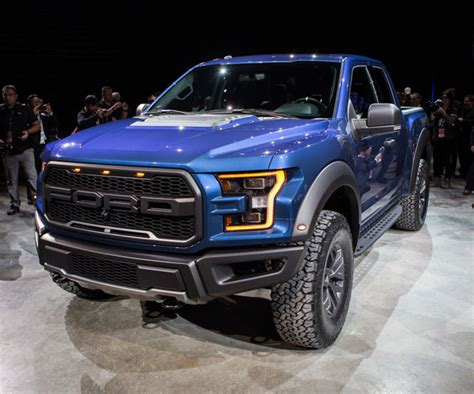 Raptor 2016 Price 2016 ford raptor release date price specs