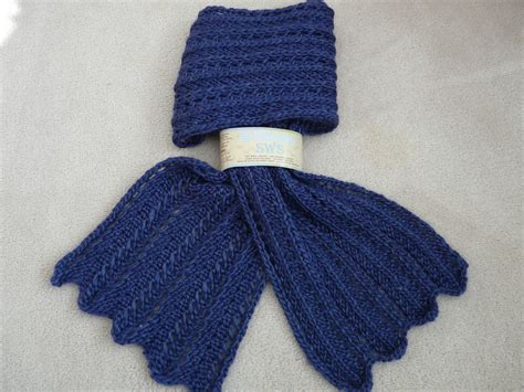 knitting patterns for knitting machines to machine knitting yet another canadian artisan