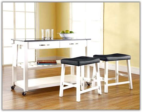 kitchen island cart with seating 28 kitchen island cart with seating kitchen popular
