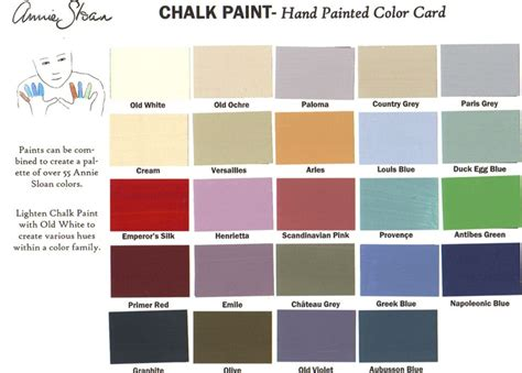 chalk paint colors at menards 17 best images about house on