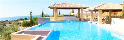 maison avec piscine 224 louer archives riad tchina marrakech le