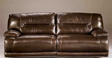 best leather sofas reviews best leather sofas reviews the best reclining leather