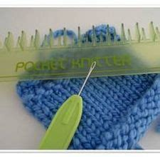 flat panel knitting loom 1000 images about pocket knitter on pockets