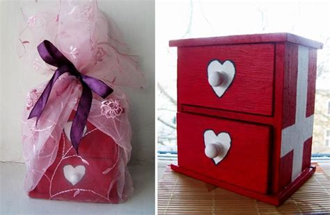 made gifts easy handmade gifts and handmade gifts