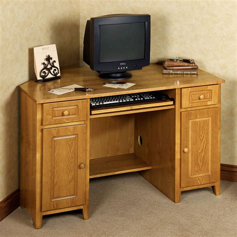 corner desk office furniture aaron corner desk home office furniture