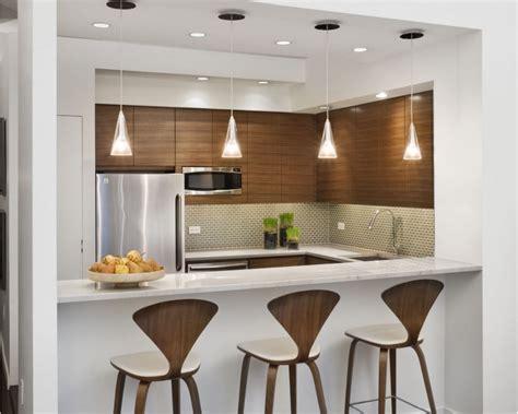 home interior design photos for small spaces interior decoration home office interior design for small