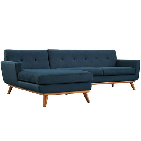left facing sectional sofa engage left facing sectional sofa ojcommerce