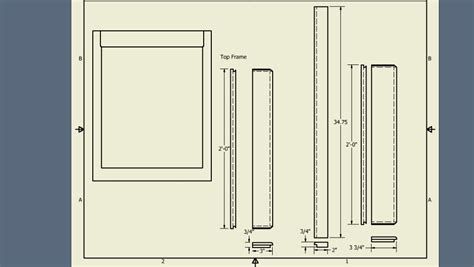 woodworkers windows woodwork woodworking windows pdf plans