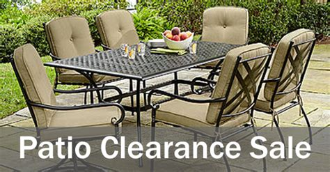 closeout patio furniture sale patio furniture clearance sales search engine at