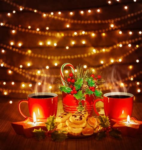 where can you buy lights where to buy lights year 28 images new year china