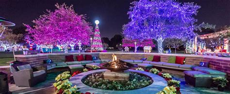 light displays dallas the ultimate and best light displays in dfw for