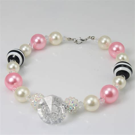 chunky for necklaces aliexpress buy 2013 chunky fashion necklaces sweet