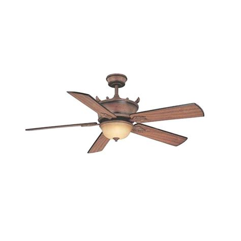 ceiling fans at home depot on sale home depot ceiling fans sale 28 images home depot