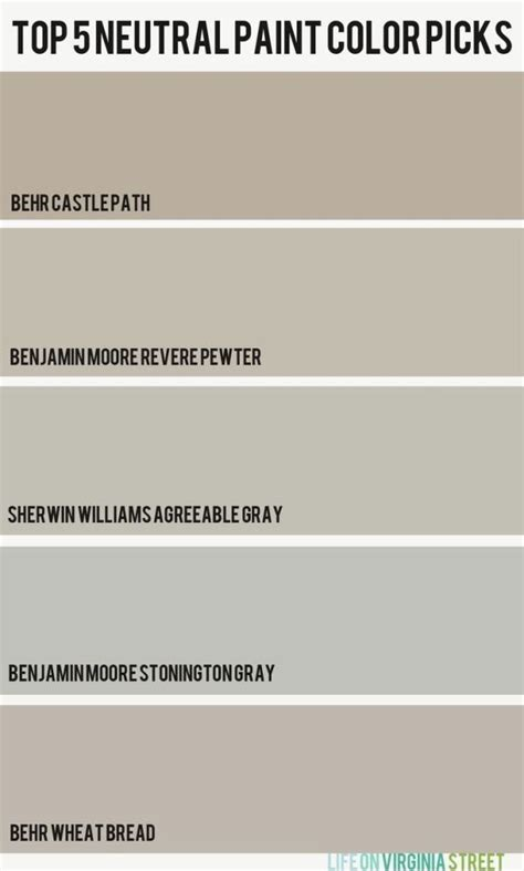 behr paint color warm nutmeg greige paint colors on a selection of the best