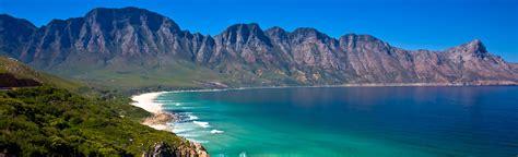 top 10 destinations at cape gay honeymoon destinations top 10 rukkle