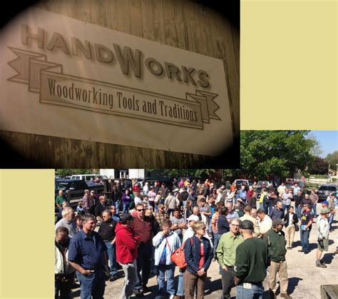 woodworkers hardware coupon highland woodworking coupon 2017 2018 best cars reviews