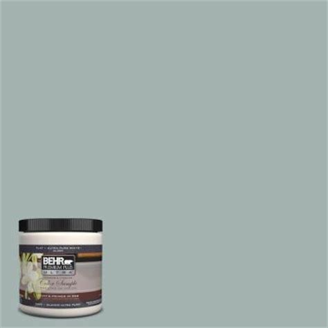 behr paint color frozen pond behr premium plus ultra 8 oz ul220 15 frozen pond