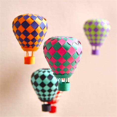paper craft things cool things to make with paper the best wallpaper arts