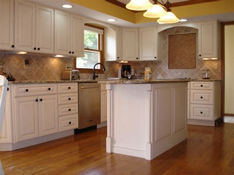 pictures of kitchen with white cabinets white kitchen cabinets remodel ideas kitchentoday