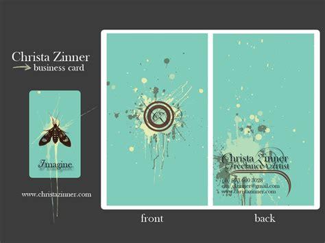 designs of cards 35 creative business card designs for inspiration designbump