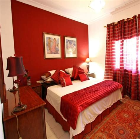 paint design ideas for bedrooms decorating ideas for small bedrooms with orange wall color
