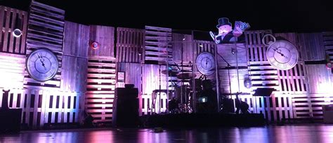 stage design for stopwatch church stage design ideas
