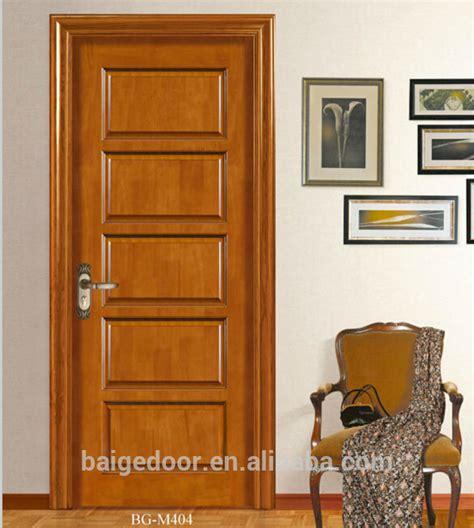 Bedroom Door Designs In Wood Pakistan