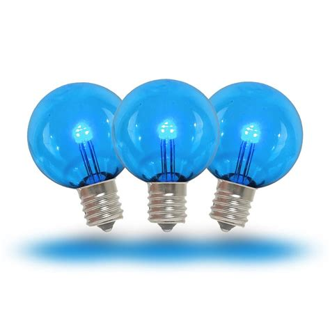 replacement bulbs for outdoor lights 30 model outdoor string lights replacement bulbs