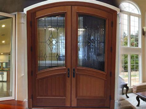redlands door and glass redlands door and glass bay king wardrobe door in