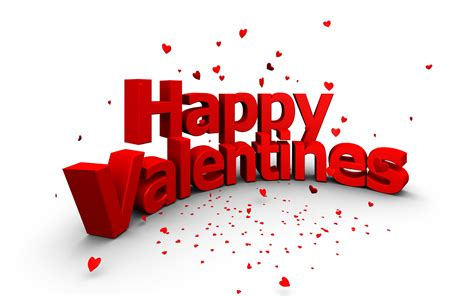 top 2014 gifts top 10 valentines day gifts ideas 2014 iaddseo