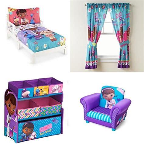 doc mcstuffins bed set doc mcstuffins furniture for the playroom and home