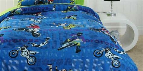 motocross bedding sets cool motorcross bedding sets ideas