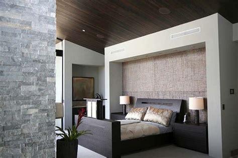 interior design ideas for master bedroom interior design ideas master bedroom interior