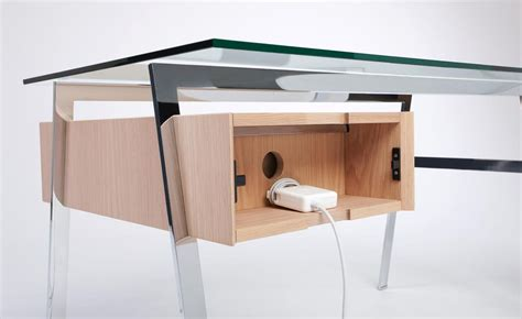 homework desks homework 2 desk with glass top hivemodern