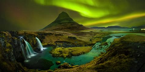 solar flares northern lights solar flare could replace new year s fireworks