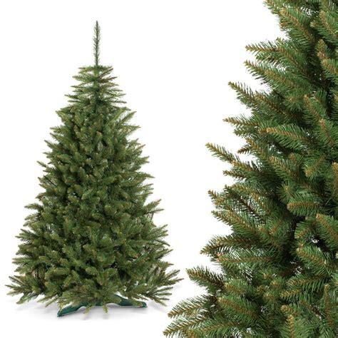 kiefer weihnachtsbaum kiefer tannenbaum k 252 nstlicher weihnachtsbaum kunstbaum