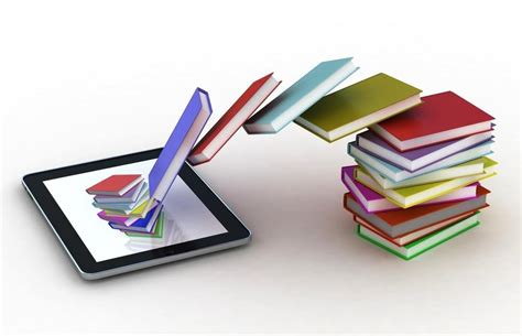 electronic picture books ebookeditingpro home